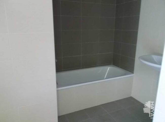 Casa en venta en Chauchina, Fuente Vaqueros, Granada, Calle Antonio Rodriguez Espinosa, 77.900 €, 3 habitaciones, 2 baños, 161 m2