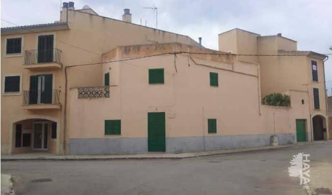 Parking en venta en Campos, Baleares, Calle Girona, 3.675 €, 13 m2
