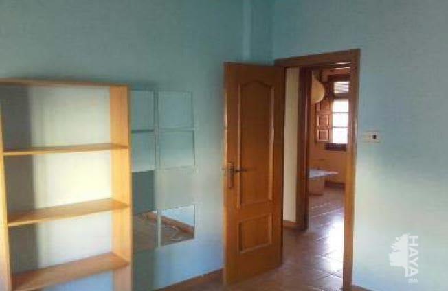 Piso en venta en Piso en Valencia, Valencia, 85.700 €, 3 habitaciones, 1 baño, 65 m2