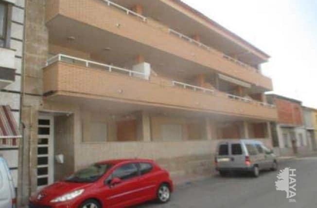 Piso en venta en Alquerías del Niño Perdido, Castellón, Calle Virgen de la Rosa, 53.700 €, 2 habitaciones, 1 baño, 72 m2