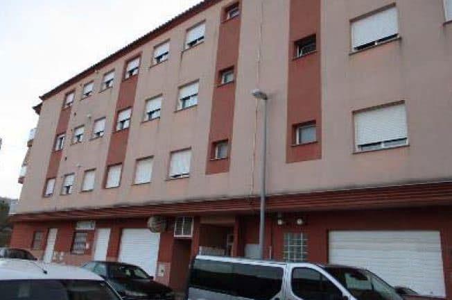 Local en venta en La Costereta, Sant Joan de Moró, Castellón, Calle Músico Sanchís, 118.000 €, 312 m2