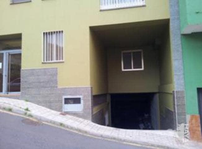 Local en venta en El Cardonal, San Cristobal de la Laguna, Santa Cruz de Tenerife, Calle San Francisco de Borja, 181.800 €, 984 m2