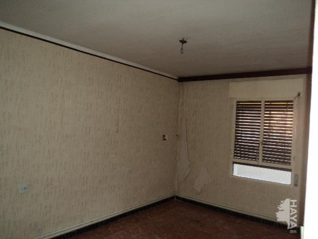 Piso en venta en Piso en Balaguer, Lleida, 77.489 €, 3 habitaciones, 1 baño, 112 m2