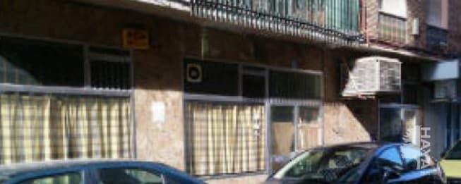 Local en venta en La Marina, Talavera de la Reina, Toledo, Calle Mesones, 20.475 €, 72 m2