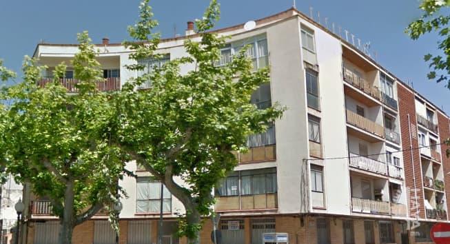 Piso en venta en Benicarló, Castellón, Calle Mossen Lajunta, 33.873 €, 3 habitaciones, 1 baño, 92 m2
