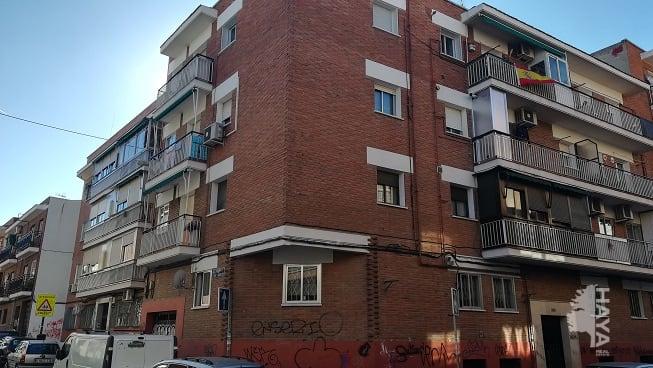 Local en venta en Madrid, Madrid, Calle Toboso, 130.937 €, 146 m2