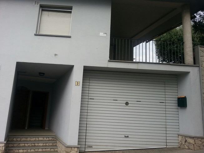 Local en venta en L` Escala, Girona, Calle Vilanera, 55.837 €, 113 m2