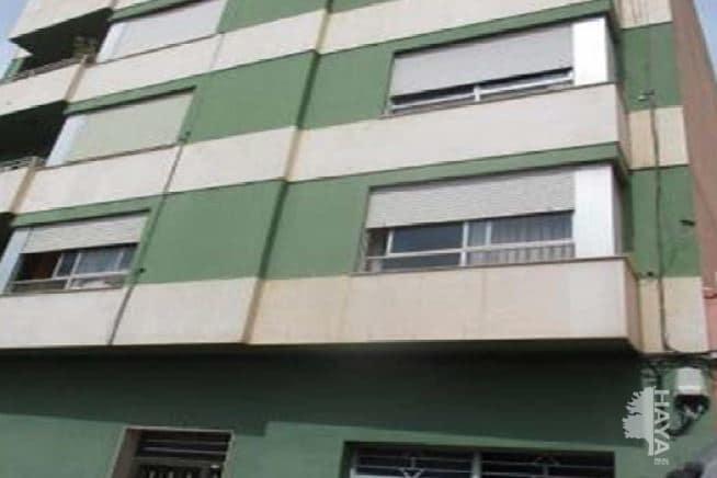 Piso en venta en Alquerías del Niño Perdido, Castellón, Calle Mijares, 92.500 €, 1 baño, 122 m2