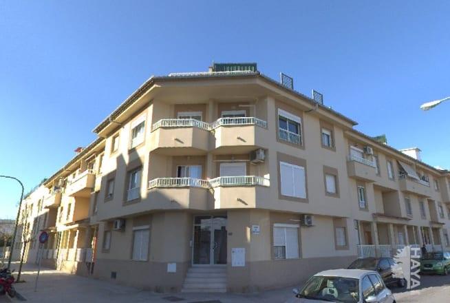 Piso en venta en Son Gibert, Palma de Mallorca, Baleares, Calle Melicotoner, 231.855 €, 4 habitaciones, 1 baño, 129 m2