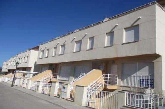 Casa en venta en Caudiel, Castellón, Avenida de Montan, 133.000 €, 1 baño, 181 m2