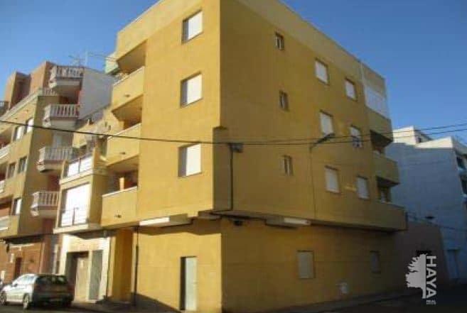Local en venta en Moncofa, Castellón, Calle Bonavista, 48.300 €, 67 m2