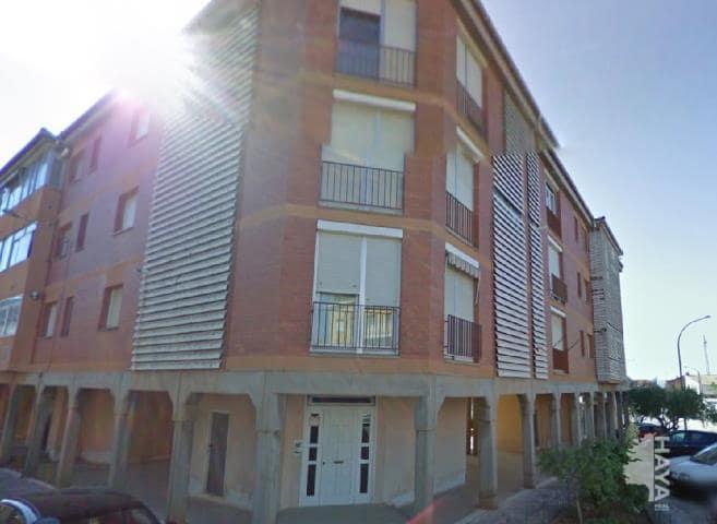 Piso en venta en Granja Camarago, Santpedor, Barcelona, Calle Arquitecte Gaudí, 59.000 €, 2 habitaciones, 1 baño, 69 m2