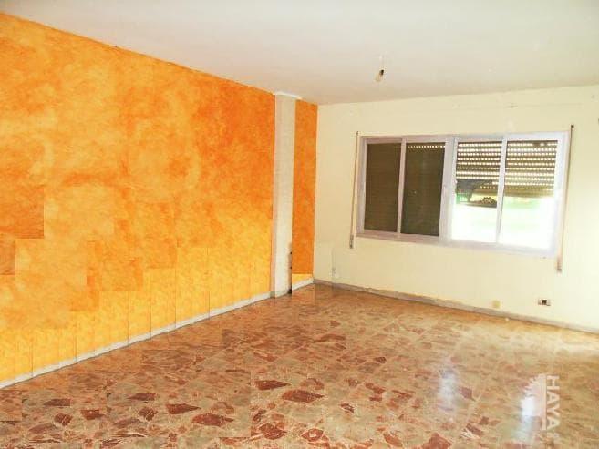 Piso en venta en Piso en Amposta, Tarragona, 75.900 €, 5 habitaciones, 2 baños, 117 m2