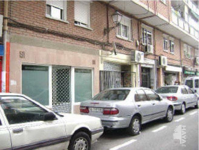 Local en venta en Torrejón de Ardoz, Madrid, Calle Guadalajara, 37.200 €, 39 m2
