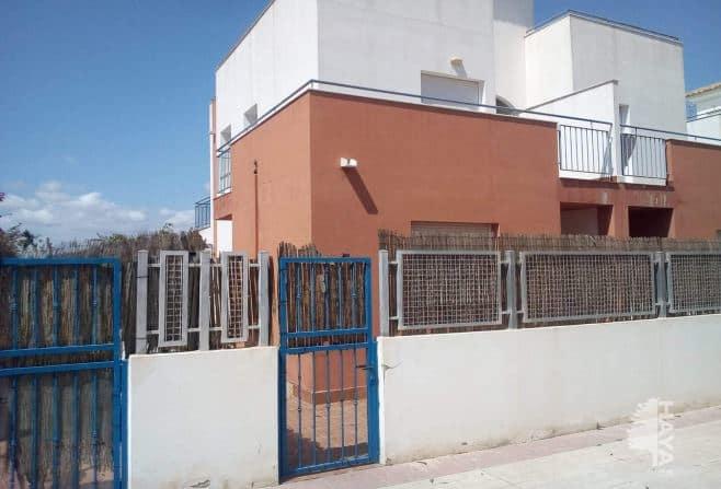 Casa en venta en Vera, Almería, Avenida Alhambra, 220.000 €, 3 habitaciones, 1 baño, 205 m2