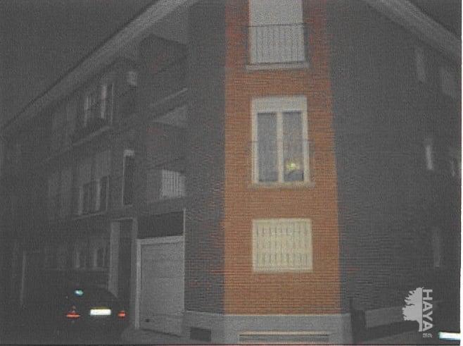 Local en venta en Fuensalida, Toledo, Calle Francisco Pizarro, 22.900 €, 55 m2
