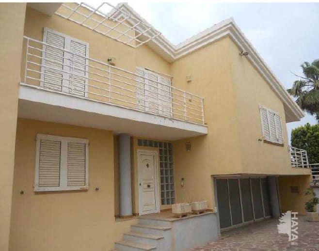 Casa en venta en Nules, Castellón, Avenida de la Plana Baja, 329.000 €, 1 baño, 110 m2