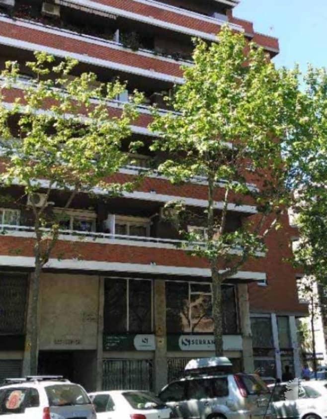 Local en venta en Barcelona, Barcelona, Calle Puigcerda, 216.700 €, 236 m2