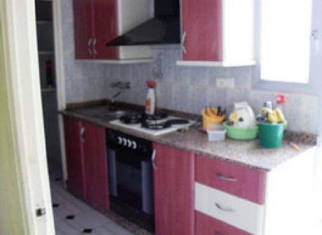 Piso en venta en Piso en Archena, Murcia, 49.700 €, 3 habitaciones, 1 baño, 86 m2
