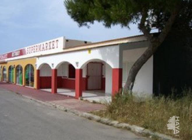 Local en venta en Ciutadella de Menorca, Baleares, Plaza Artrutx, 117.100 €, 147 m2