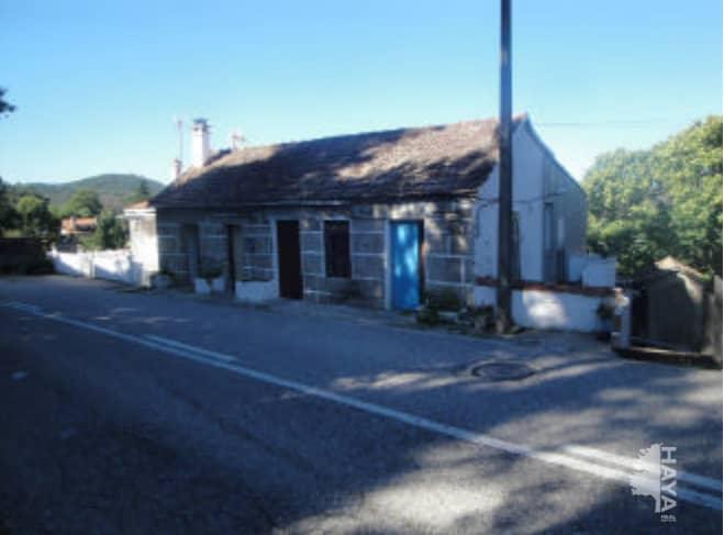 Casa en venta en Maceira, Covelo, Pontevedra, Calle Pedredo, 30.000 €, 3 habitaciones, 1 baño, 162 m2