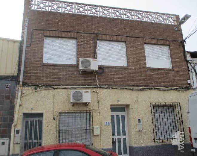 Piso en venta en Alcantarilla, Murcia, Calle Velázquez, 78.700 €, 3 habitaciones, 1 baño, 85 m2