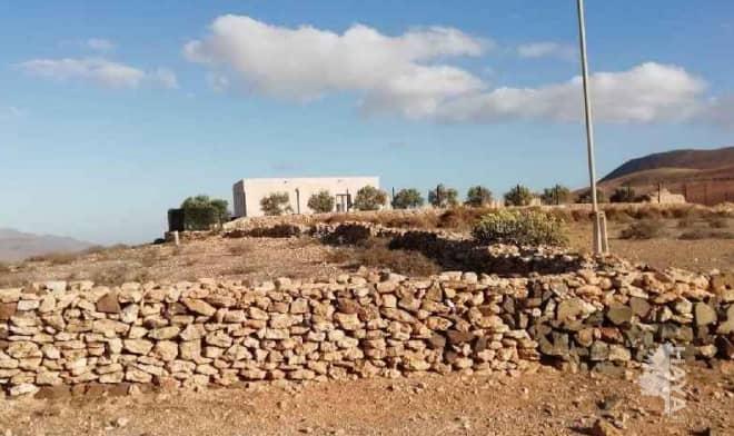 Suelo en venta en Agua de Bueyes, Antigua, Las Palmas, Calle Partida Agua de Bueyes, 118.500 €, 2602 m2