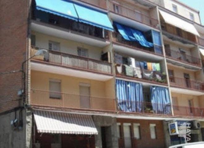 Piso en venta en Balàfia, Lleida, Lleida, Calle Corts Catalanes, 18.500 €, 3 habitaciones, 1 baño, 70 m2