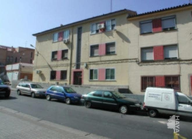 Piso en venta en La Paz, Zaragoza, Zaragoza, Calle Pablo Parellada, 43.000 €, 2 habitaciones, 1 baño, 57 m2