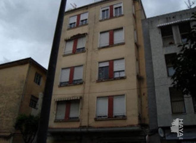 Piso en venta en Daimús, Gandia, Valencia, Calle Inmaculada, 21.400 €, 3 habitaciones, 1 baño, 80 m2