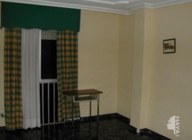 Piso en venta en Piso en Archena, Murcia, 49.600 €, 3 habitaciones, 2 baños, 120 m2