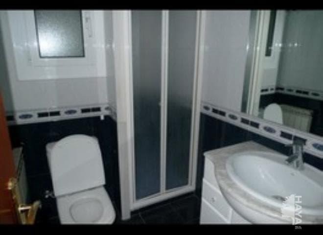 Piso en venta en Can Vila-seca, Santa Margarida de Montbui, Barcelona, Pasaje Carretera de Valls, 58.600 €, 4 habitaciones, 1 baño, 86 m2