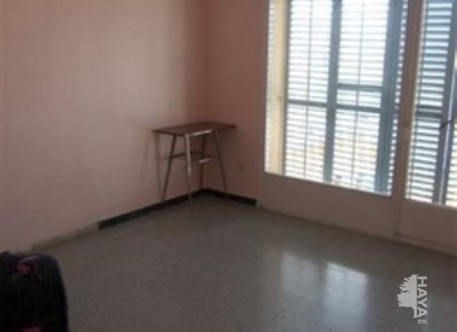 Piso en venta en Sant Hipòlit de Voltregà, Sant Hipòlit de Voltregà, Barcelona, Calle Bellmunt, 62.400 €, 3 habitaciones, 1 baño, 62 m2