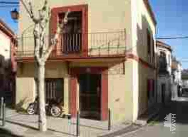 Local en venta en Robledo de Chavela, Madrid, Avenida Juan Carlos I (de), 47.700 €, 74 m2
