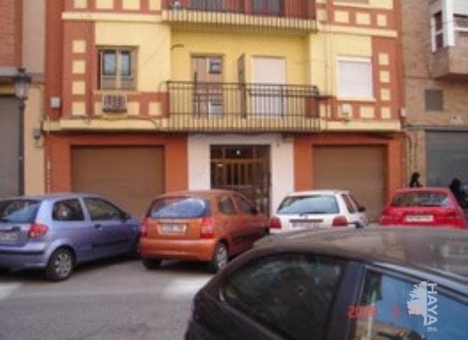 Local en venta en Valencia, Valencia, Calle Poeta Alberola, 48.000 €, 77 m2