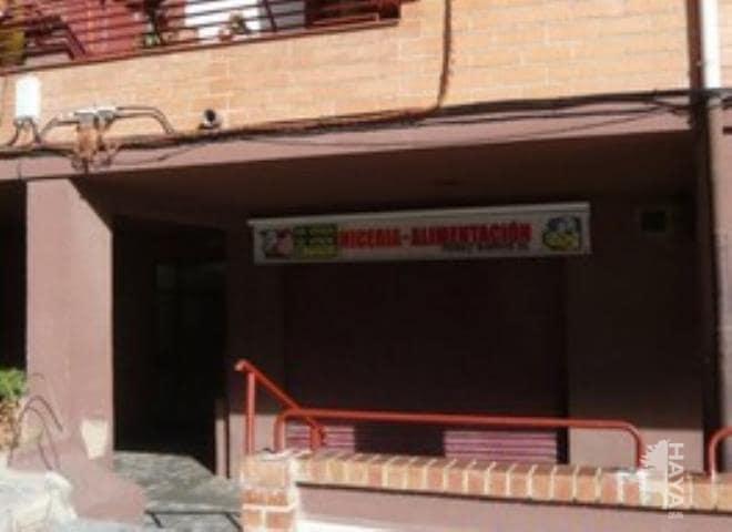 Local en venta en Tarragona, Tarragona, Calle Riu Ter, 40.000 €, 81 m2