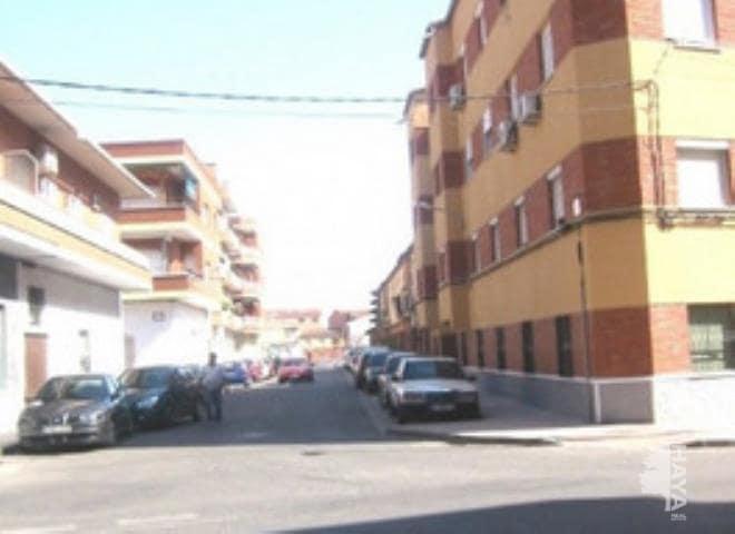 Piso en venta en Torrijos, Toledo, Calle Lope de Vega, 33.500 €, 3 habitaciones, 1 baño, 67 m2
