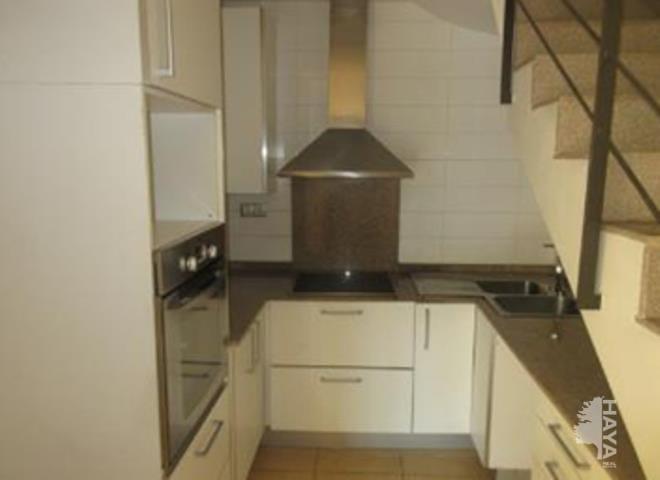 Piso en venta en Torre-sana, Terrassa, Barcelona, Calle Bilbao, 109.100 €, 3 habitaciones, 2 baños, 58 m2