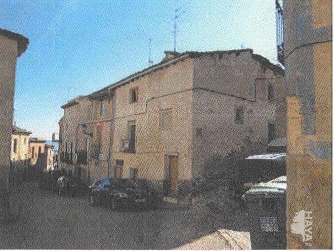 Casa en venta en Horche, Guadalajara, Calle Mayor, 57.400 €, 1 habitación, 1 baño, 128 m2