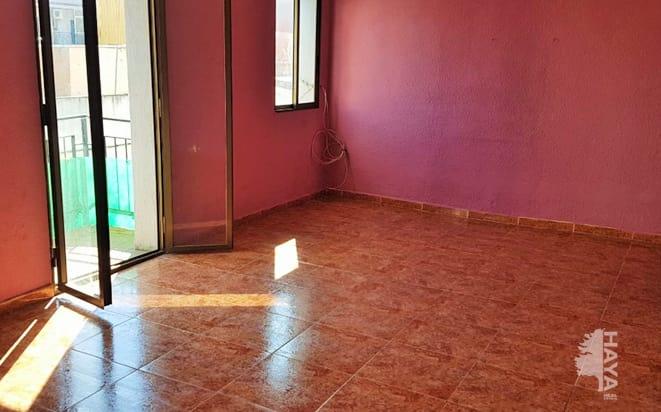 Piso en venta en Bonavista, Tarragona, Tarragona, Calle Diez, 61.710 €, 3 habitaciones, 1 baño, 106 m2