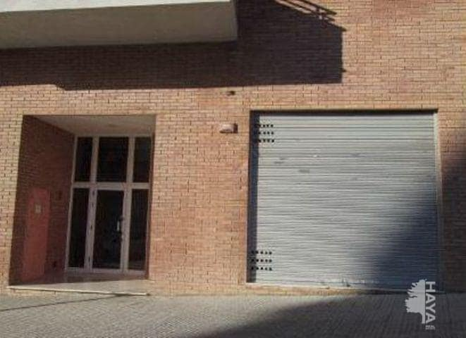 Local en venta en Tarragona, Tarragona, Calle Bloc la Mussara, 69.200 €, 135 m2