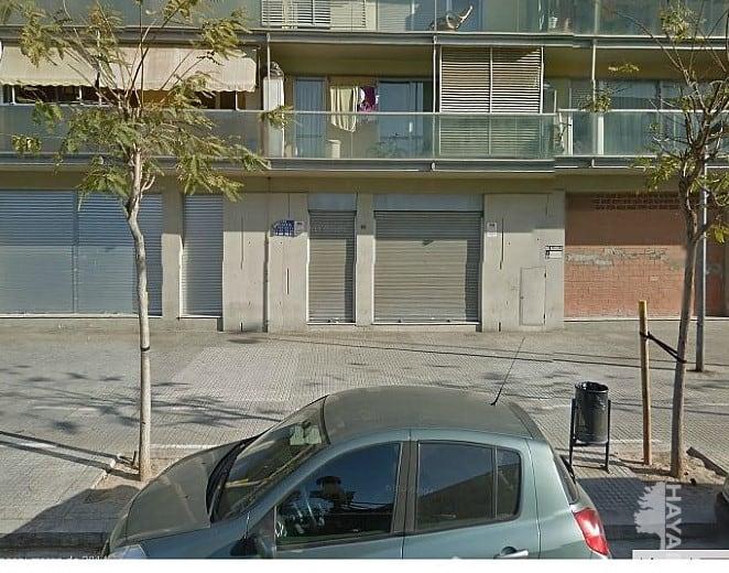 Local en venta en El Prat de Llobregat, Barcelona, Avenida Onze de Septiembre, 98.381 €, 80 m2