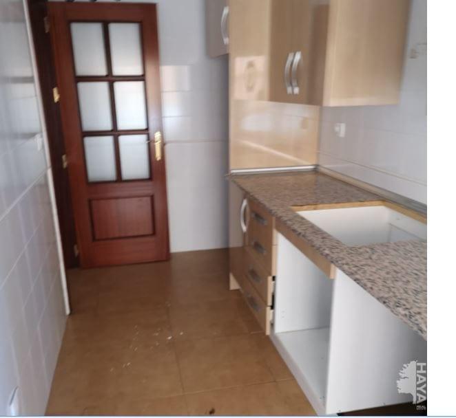 Piso en venta en Polopos, Rubite, Granada, Calle Costa Granada, 88.010 €, 1 habitación, 1 baño, 50 m2