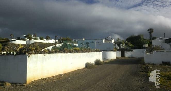 Casa en venta en Tías, Las Palmas, Calle los Topes, 450.006 €, 4 habitaciones, 3 baños, 432 m2