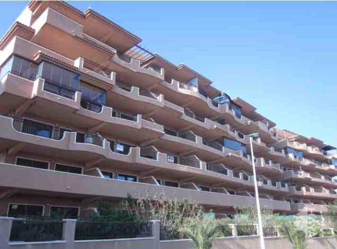 Piso en venta en Alicante/alacant, Alicante, Calle Gines Garcia Esquitino, 174.300 €, 2 habitaciones, 2 baños, 71 m2