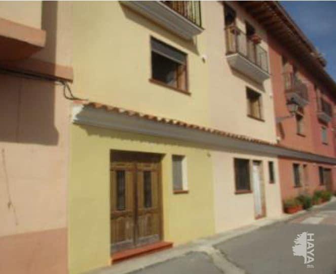 Casa en venta en Chóvar, Chóvar, Castellón, Calle Peralejo, 82.800 €, 1 baño, 125 m2