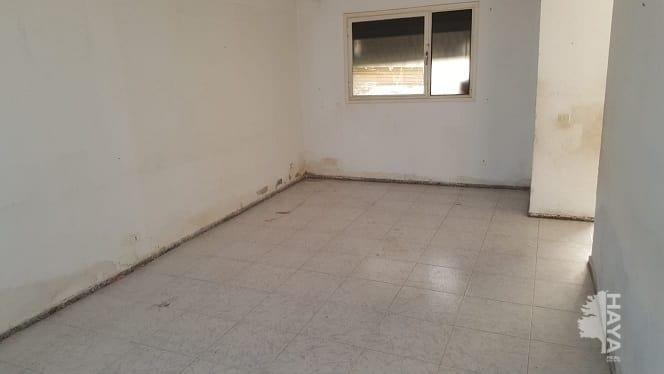Casa en venta en Granadilla de Abona, Santa Cruz de Tenerife, Calle Tinguaro, 67.742 €, 3 habitaciones, 1 baño, 88 m2