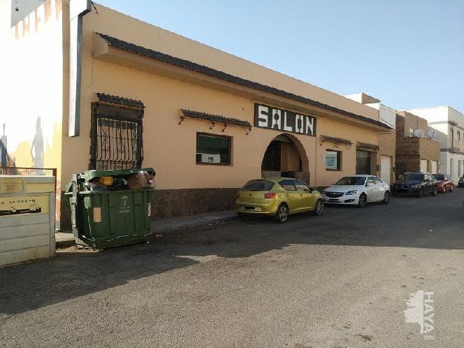 Local en venta en Almería, Almería, Calle Isabel la Catolica Norte, 162.000 €, 801 m2
