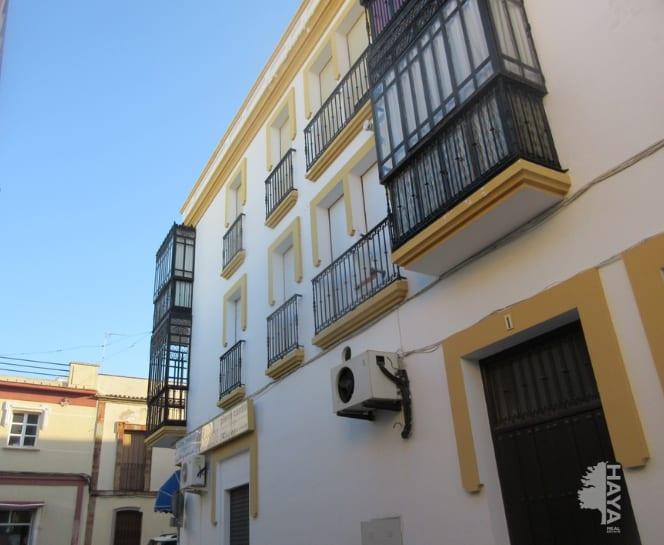 Local en venta en Lepe, Huelva, Calle Real, 80.410 €, 43 m2