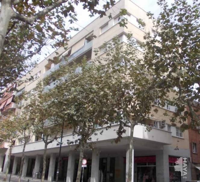 Piso en venta en Mas Vilar, Olesa de Montserrat, Barcelona, Calle Rambla Catalunya, 142.840 €, 3 habitaciones, 1 baño, 90 m2